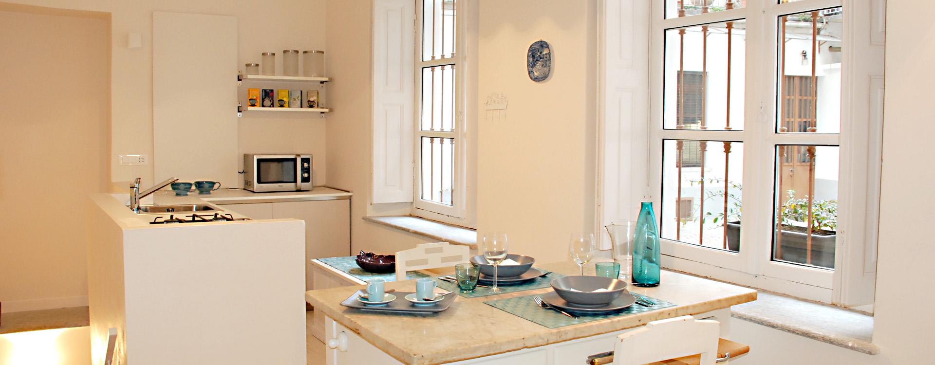 Maison mol appartamento affitti brevi torino for Affitti arredati torino